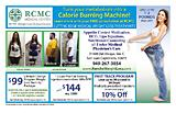 Rcmc Medical Weight Loss