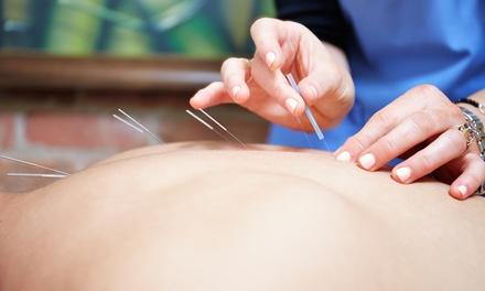 Brixton Chiropractic and Acupuncture