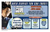Natomas Auto Care Inc