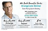 Orangevale Dental