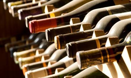 Heritage Food & Wine