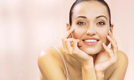 JK Skincare & Spa