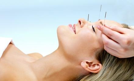 Hauser Chiropractic and Acupuncture