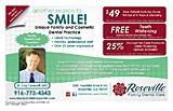 Faryal Z Ismatt, DDS - Summer Hills Family Dental