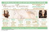 Beauty Chateau Med-spa, Salon, & Beauty supply