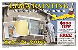 Lema Painting/ Design Christma