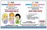 Grayson Primary Care