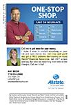 Allstate - Amy Reese