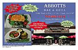 Abbotts Bar and Grill
