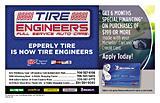 Tire Engineers