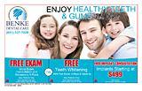 Benke Dental Care