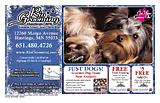 Rio Gran Dog & Cat Boarding Training & Grooming
