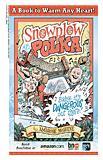 Snowplow Polka