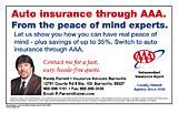Insurance Advisors Burnsville