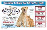Scott Lake Veterinary