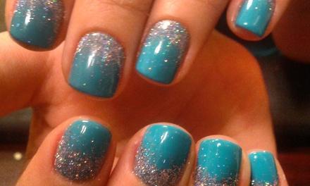 Lilo's Nails