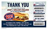Jersey Mike's Woodbury