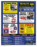 Quality Auto Centers-6