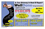 Welldone Contractors