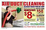 Envirogreen Cleaning & Restora