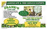 Frank's Landcare