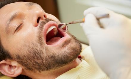 Wellington Family & Cosmetic Dentistry
