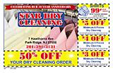 Star Dry Cleaning