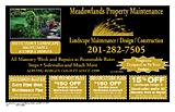 Meadowlands Property Managemen