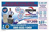 Edison Hvac