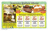 Lenape Valley Grill