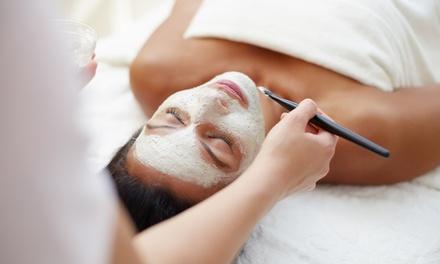 Cordova Skin Care