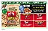 Fat Eddy's Pizza & BBQ