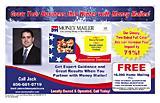 Money Mailer Of Gloucester County