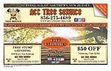 Acc Tree Service Llc