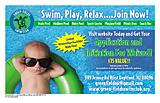 Green Fields Swim Club