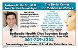 Dermatology Associates Pa