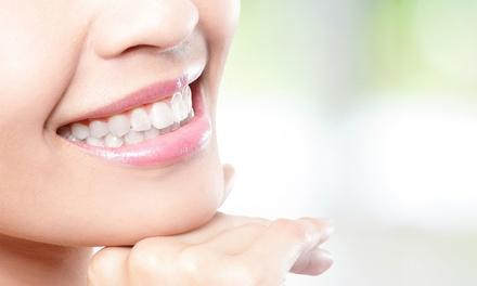White Teeth AZ