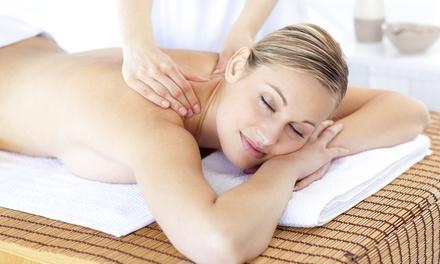 Mozaik Skin & Body