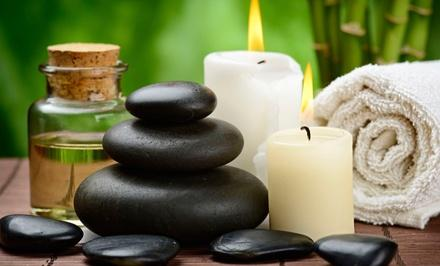 Serenity Massage of Kernersville