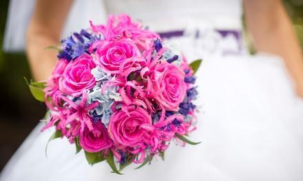 Cavanaugh's Bridal Show