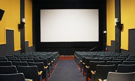 Penn Hills Cinema