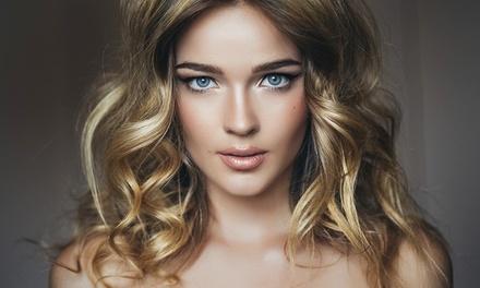Jennifers hair salon