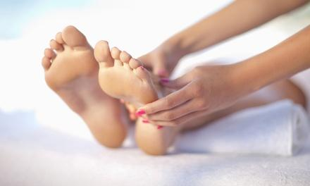 Euphoria Nails and Spa