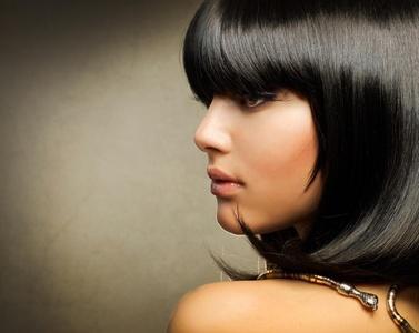 Rebecca Joy Hair Design