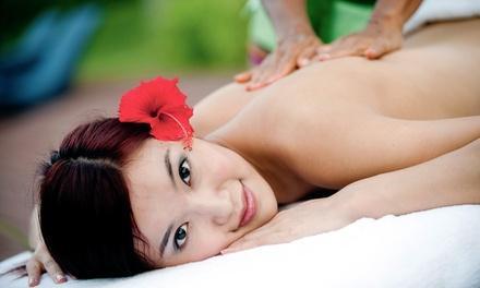 Isadore Chiropractic Acupuncture & Massage