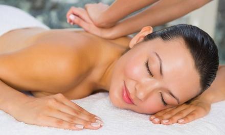 Cast Away Therapies