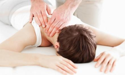 Wake Family Chiropractic