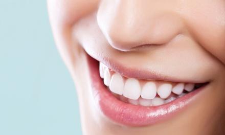 Stansell Dentistry