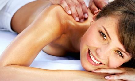 Elite Massage Therapies of Richmond