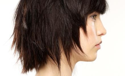 Chili Hair Studio